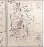 Mining Lease 1976 Cumberland Heathcote Parish