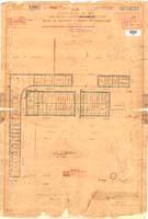 DP 19228 Bendena Gardens Stanwell Tops