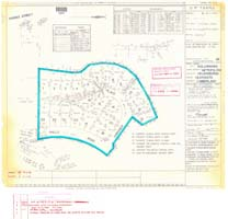 DP 733150 Halls Rd Gardiner Place